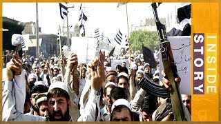 """🇵🇰 Will Pakistan flush out armed groups in """"lawless"""" region? 