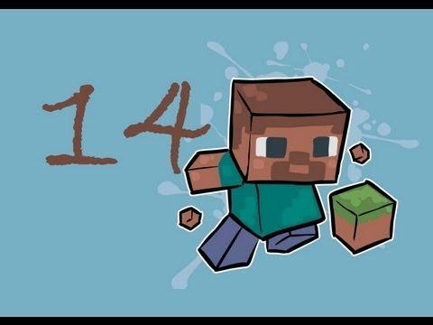 Xxx Mp4 ماين كرافت الدخـول لـلـنـذر 14 14 Minecraft D7oomy999 3gp Sex