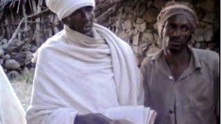 (גלות של יהודי אתיופיה ביתא ישראל ) Falasha-Exile of the Black Jews Beta Israel