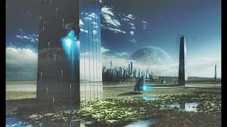 Matt Darey feat. Kate Louise Smith -I Still Remember (DHB SELECTION) #22