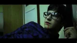Knife Party - Bonfire [Music Video]