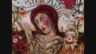 Steve Vai - Brother