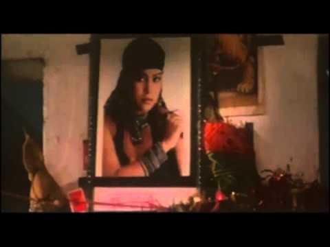 Victoria House @ B- Grade Hindi Hot MASALA Film Promo Trailor - NEW