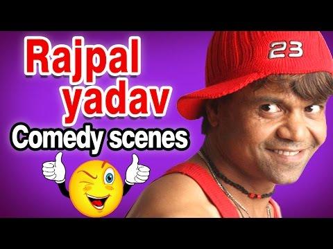 Xxx Mp4 Rajpal Yadav Bollywood Best Comedy Scene Hindi Comedy Scene 3gp Sex