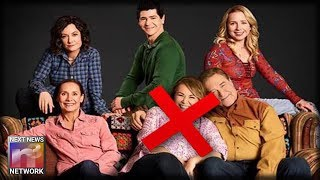 """As """"The Connors"""" Airs Tonight ABC's SJWs Suddenly Admit TERROR After Firing Roseanne Barr"""