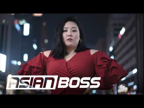Xxx Mp4 Being A Plus Size Model In Korea ASIAN BOSS 3gp Sex