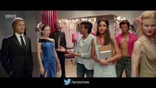 Housefull 3 Official Trailer with Subtitle   Akshay Kumar, Riteish Deshmukh,  Mixhdmovies.com