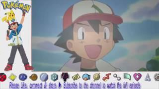 Pokemon Hindi Season 5 Ep 58 Master Quest In Hindi