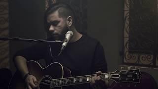 Mauro Henrique | Em Teus Braços (Acústico)