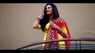 New Punjabi Songs 2015 | Jigra | Rana Sandhu | Latest New Punjabi Songs 2015 | S S Movies