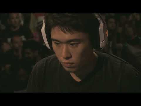 [EVO 2014] USFIV - TOP8 avec Ken Bogard Nayte et MrQuaraté part3 finale