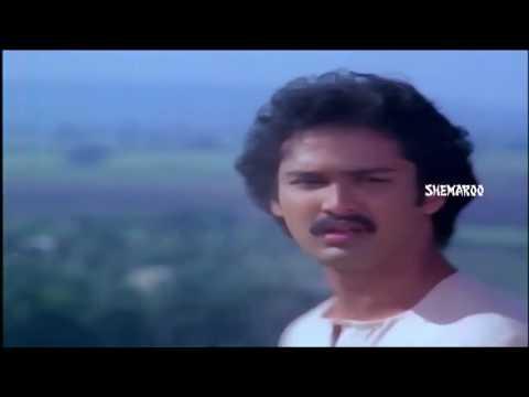 Xxx Mp4 Jada Gantalu Telugu Full Movie Suresh Vijayashanti Rohini Sudhakar Telugu Full Movies 3gp Sex
