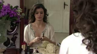 Aşkı Memnu 27.bölüm Bihter Adnan Sahnesi