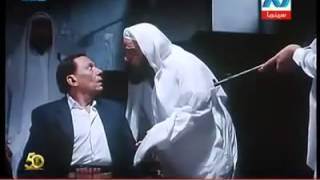 اضحك مع عادل امام , داعش