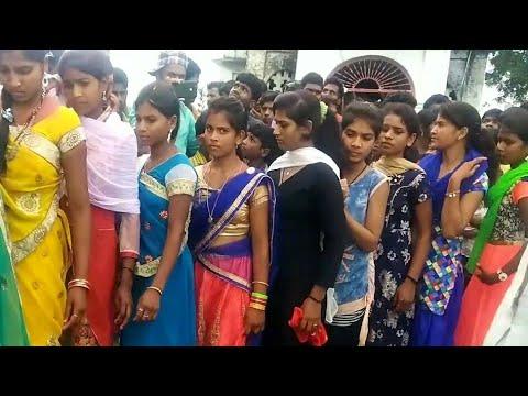 Xxx Mp4 Humko Tumse Ho Hai Pyar Female Dance Adivasi Dance Adivasi Songs Arjun R Meda Timli 3gp Sex