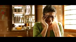 Ulavacharu Biryani Telugu Part 05 -Prakash Raj|Sneha|Ilaiyaraaja