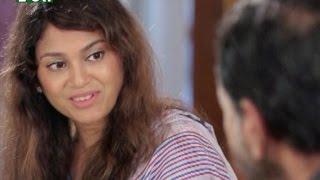 Family Pack l Agnila Shahiduzzaman Selim Mir Sabbir l Episode 100 l Drama & Telefilm
