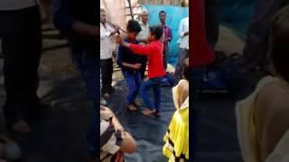 নওদা. গাতলা. কান্দী Prem kumer