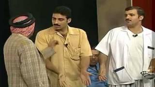 طارق العلي و فصلته على الشيعة