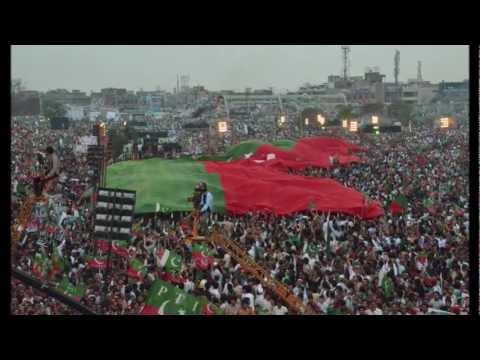 Xxx Mp4 Jitna Ve Imran Khan Jitna COMPLETE SONG HD Written By Abrar Ul Haq 3gp Sex