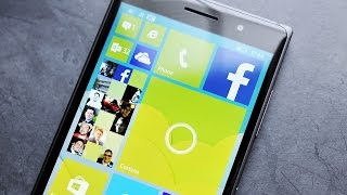 Nokia Lumia 625 Review In BD