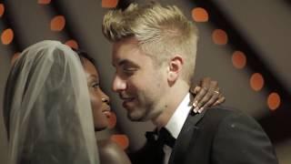Our Wedding Video - Jamie and Nikki