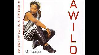 AWILO LONGOMBA (Mondongo - 2003) 01- karolina