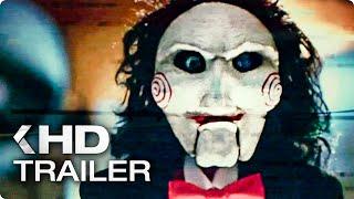 JIGSAW Trailer (2017)