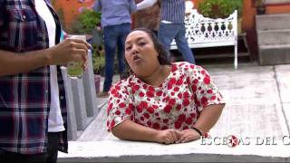 Download La Rosa de Guadalupe  -  Avances  I 24 agosto 2015 3Gp Mp4