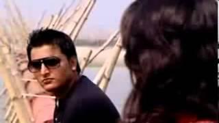 Madhobi Lota Ami ' Ami Kanon Bala - Devi Kanon  Bala - Exclusive Full 1080p HD Music Video (2014)