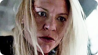 Homeland Seaosn 7 Trailer (2018) Showtime Series