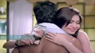 Karishma Tanna HOT Full Body Massage Video Goes Viral!