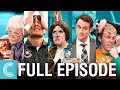 Studio C Full Episode: Season 5 Episode 1
