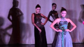 Wafer Models Philippines