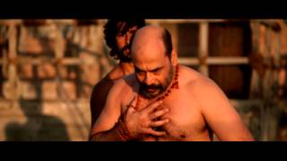 KAMASUTRA 3D OFFICIAL TRAILER