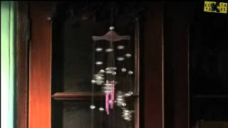 Bengali Short Film 'Let There Be Light'