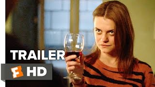 Nina Forever Official Teaser 1 (2016) - Fiona O'Shaughnessy, Abigail Hardingham Movie HD