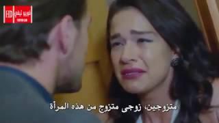مسلسل لن اتخلى ابدا الحلقة 23 مترجمة