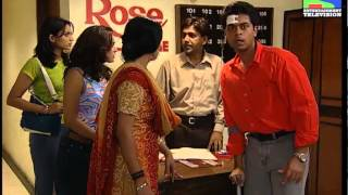 Achanak - 37 Saal Baad - Episode 19 - Full Episode