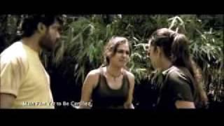 Aayirathil Oruvan Trailer