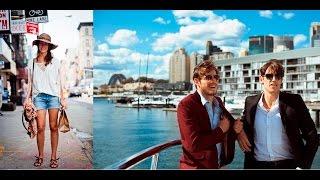 Sydney Love 2015 Part 1