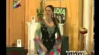 Pakistani Nanga Mujra 10 - Love Tube
