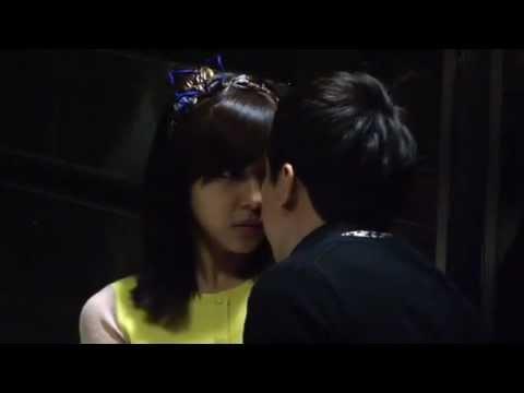 Xxx Mp4 Lee Seung Gi Ha Ji Won TK2H Official Making Drama BTS Video Part 6 3gp Sex