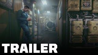 Kursk - Gameplay Trailer