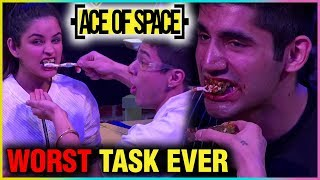 Mastermind Vikas Gupta gives WORST TASK EVER in MTV Ace Of Space