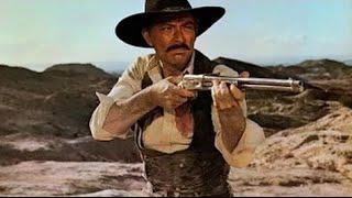 Peliculas del viejo oeste en español completas   Wanted No Soy Un Asesino   Cine