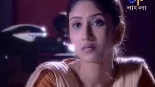 Shudhu Tomari Jonyo [ETV Bangla] - Mone Rakhi 'মনে রাখি'
