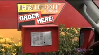 iCarly iDrive Thru with Victoria Justice