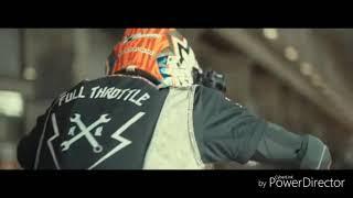 2k18 Ktm bike stunt🔥 /bike lovers ❤️/whatsapp status video