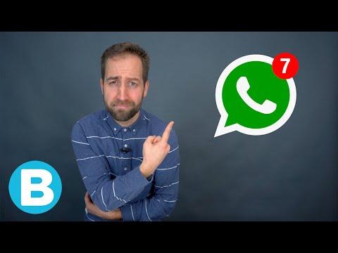 Xxx Mp4 7 Dingen Die Beter Moeten Aan WhatsApp 3gp Sex